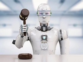 AI & Law International days