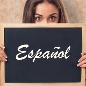 DELE/SIELE Spanish exam techniques