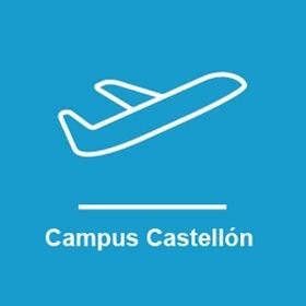 Start of lectures for new students: Welcome to the Castellón Campus