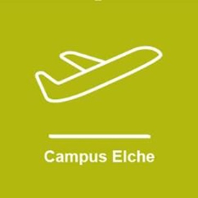 Start of lectures for new students: Welcome to the Elche Campus
