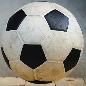 Liga de Fútbol Sala CEU UCH
