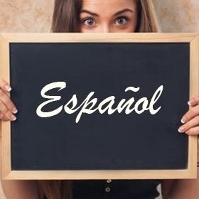 Examen d'espagnol B1 ECIE