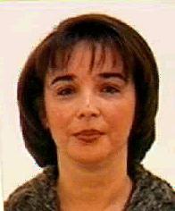 Elena María Esteve López - elena-maria-esteve-lopez