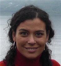 Esther García Miralles