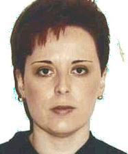 María Amparo López Ruiz - maria-amparo-lopez-ruiz