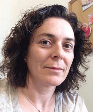 María Ángeles García Esparza - maria-angeles-garcia-esparza