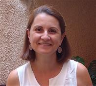 Pilar Ruiz García - pilar-ruiz-garcia