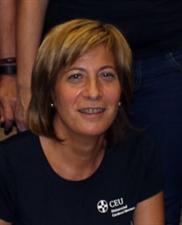 Rosario Jorge Granell - rosario-jorge-granell