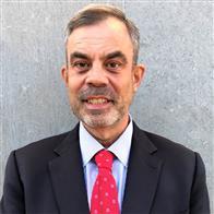 Santiago Vega García - santiago-vega-garcia