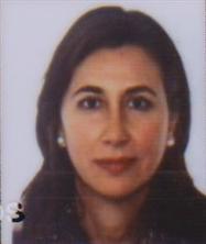 Verónica Martinez Touriño - veronica-martinez-tourino