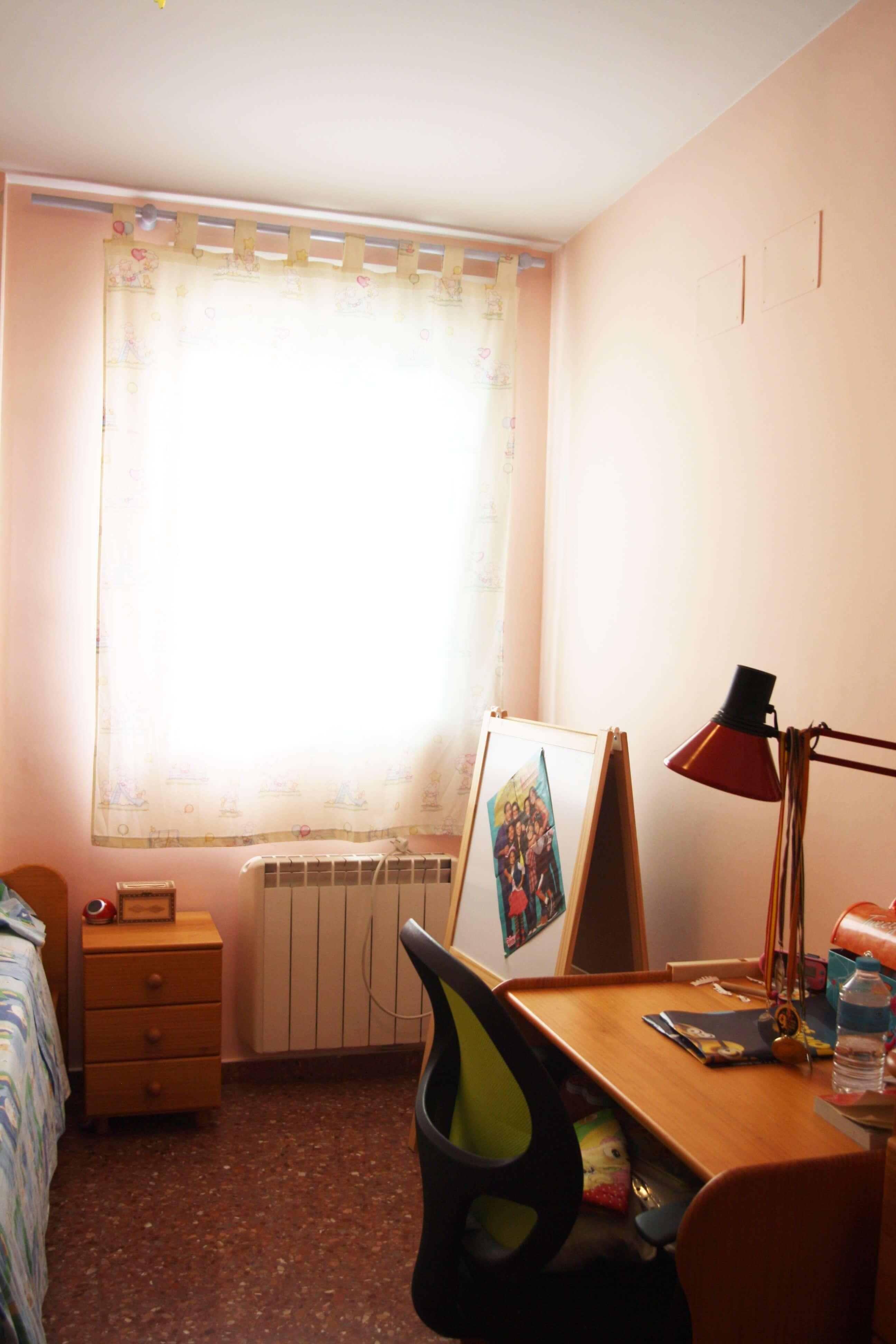 habitacion A 1