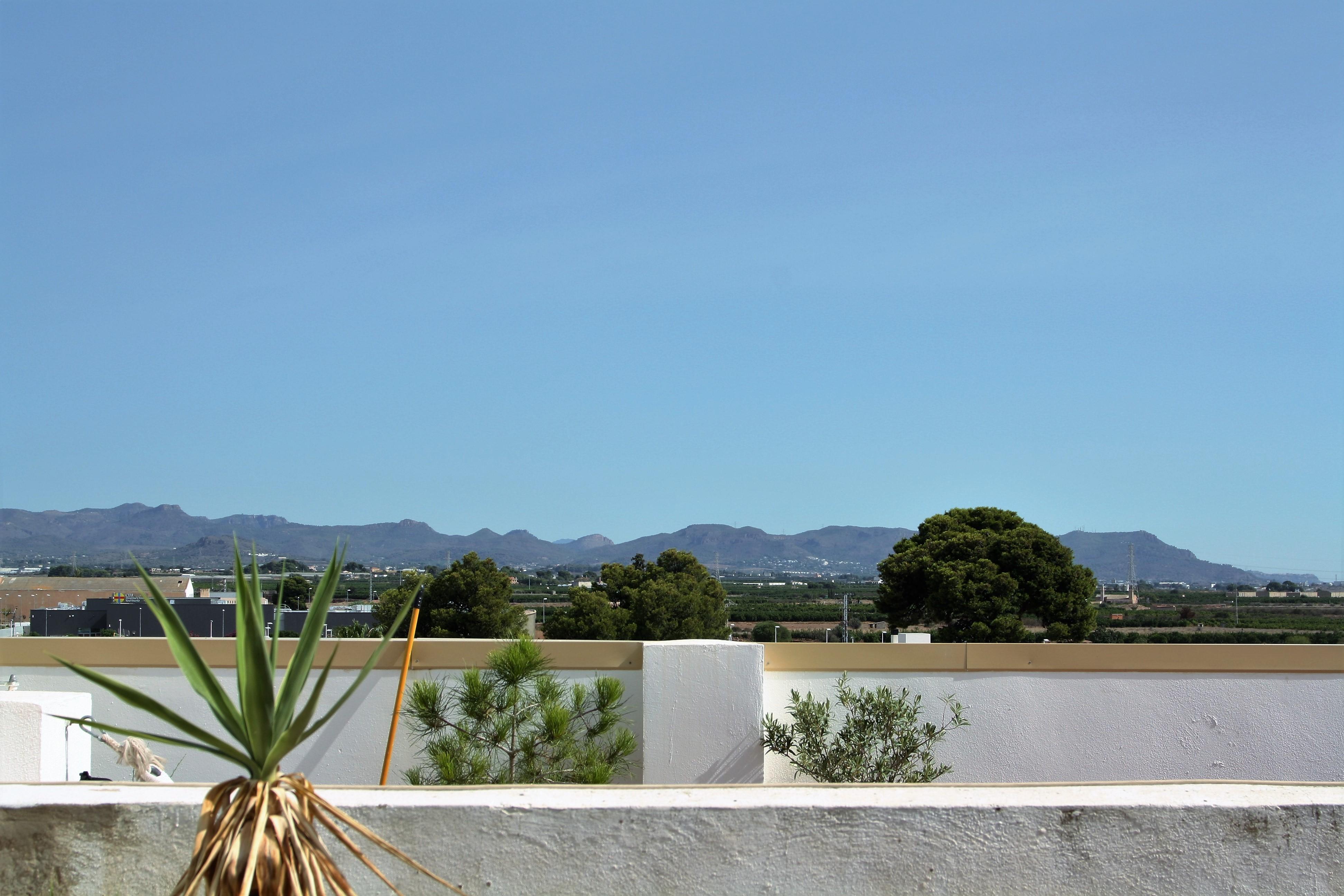 vistas terraza 4
