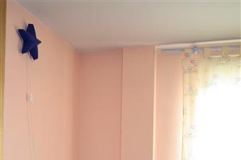 habitacion A 2