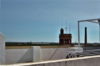 vistas terraza 3