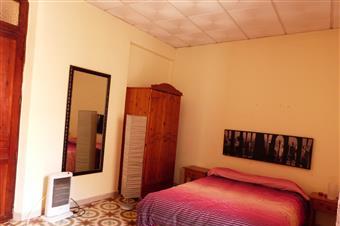 Habitación 1 / Room 1