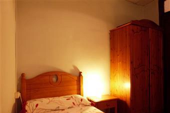 Habitación dos / Room 2