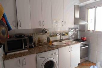 Cocina para habitaciones