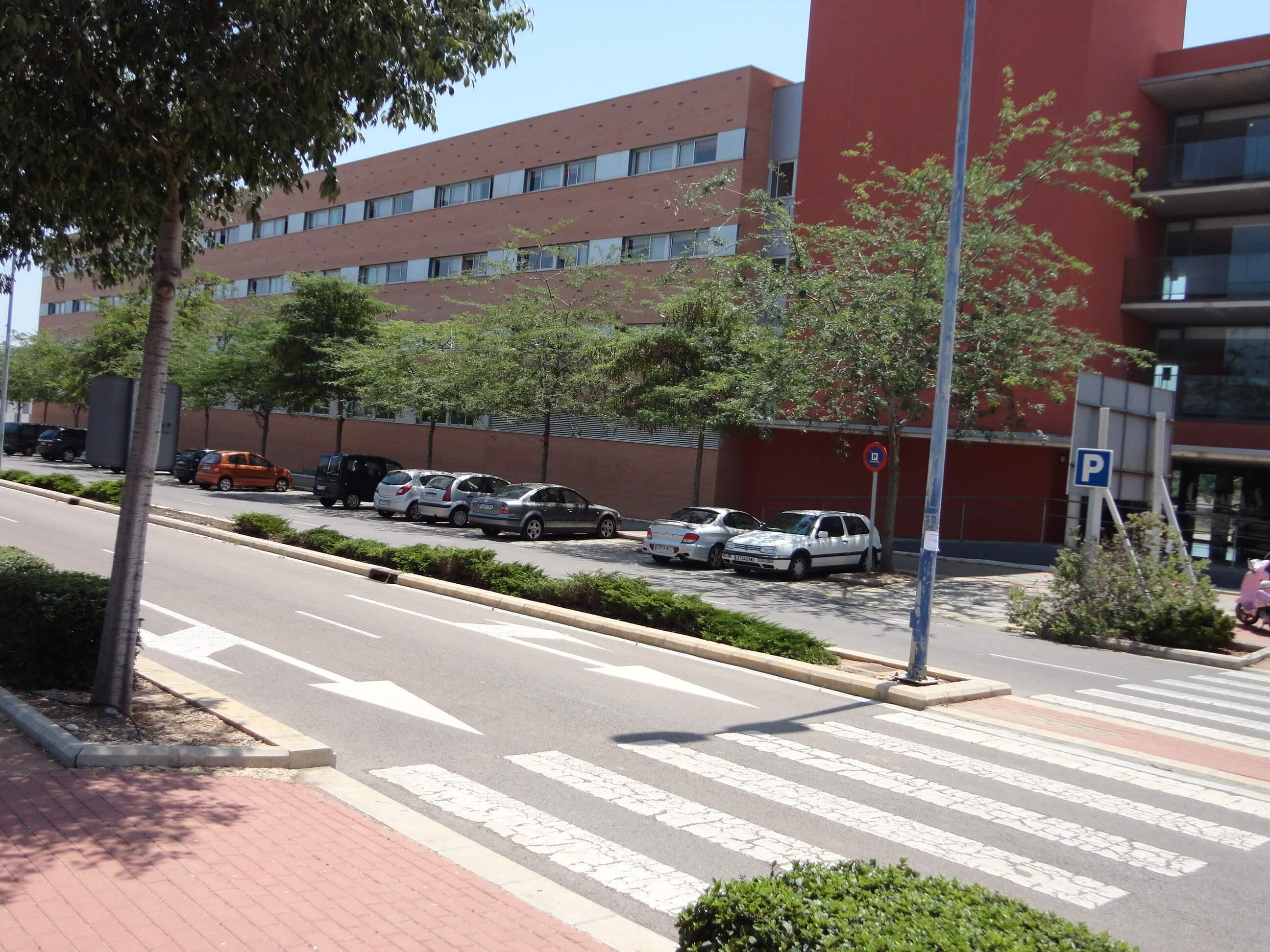 Ducha Mixta Gimnasio:Oferta de alojamiento RESIDENCIA DE ESTUDIANTES MIXTA