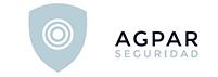 AGPAR Seguridad