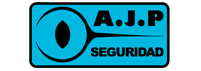 AJP Seguridad