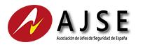 Asociación de Jefes de Seguridad de España AJSE