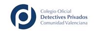 Colegio Oficial Detectives Privados Comunidad Valenciana