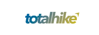 Totalhike