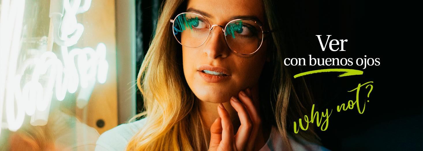 b895bfdc69 Estudiar Grado en Óptica y Optometría para titulados en Farmacia | CEU UCH