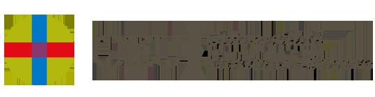 logo CEU UCH