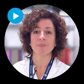 """El Día Mundial del Alzheimer nos recuerda la importancia de la investigación. La asociación kNOW Alzheimer concede su beca """"Proyectos Memorables"""" al liderado por Lucrecia Moreno para la detección precoz desde la farmacia."""