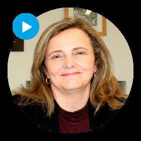 Observatorio OIMED: dos décadas formando a periodistas e investigando los retos de los medios online