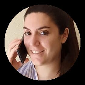 Mireia y sus compañeras comparten con los oyentes de COPE sus respuestas a los retos educativos actuales