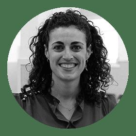Desde PLH Arkitekter, Natalia Guerrero nos desvela las claves de la arquitectura de vanguardia (en clave nórdica)