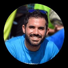 Sergio Muñoz nos cuenta el proyecto A Contracorrent, una apuesta por el deporte adaptado como motor de integración.